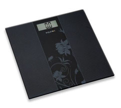 EQUINOX WEIGHING SCALE (EB-9300)